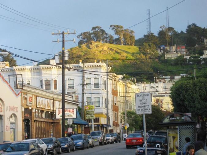 Tank_Hill,_San_Francisco2